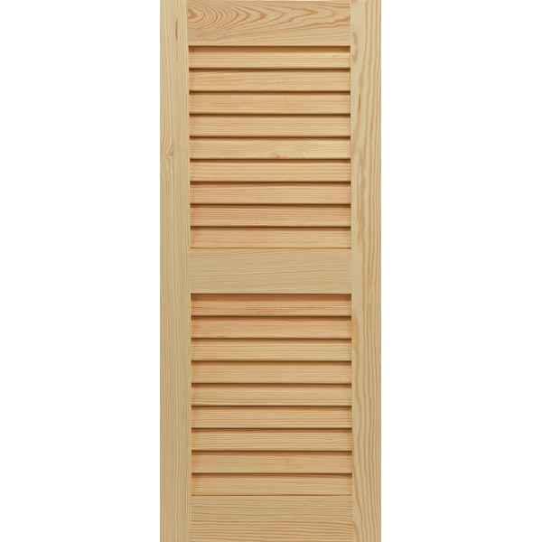 Louvered Shutters Louvered Shutters Exterior Plantation