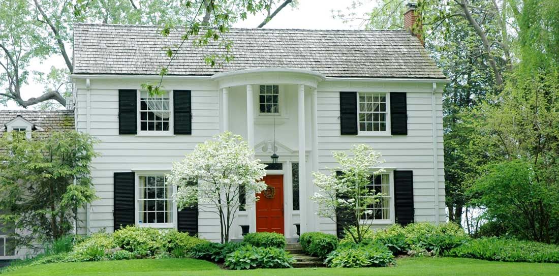 exterior shutters from shutterland buy solid wood shutters from
