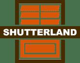 ShutterLand exterior shutters online