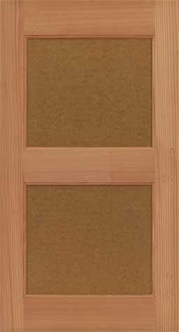 Premium Wood